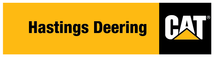 Hastings Deering