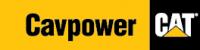 Cavpower