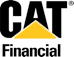 catfinancial