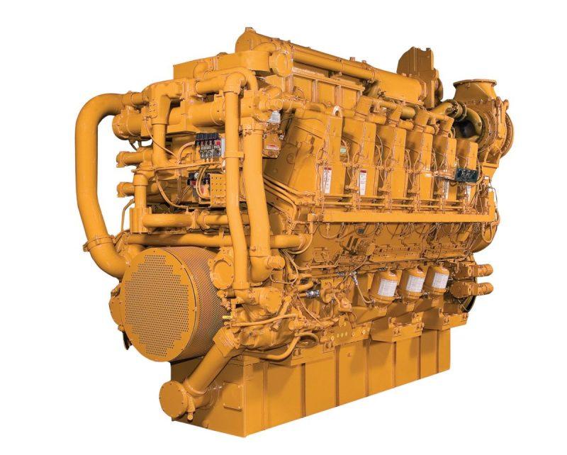 C280 - Energy Power SystemsEnergy Power Systems