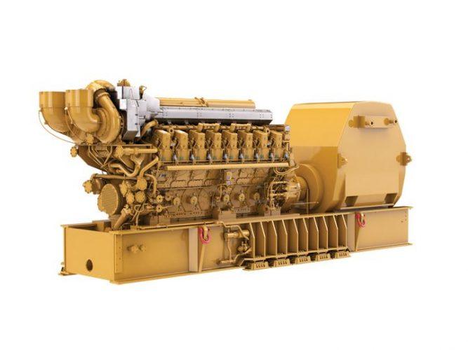 C280-16 FMT