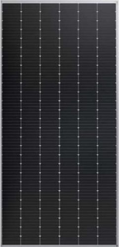 Cat PVC400 Photovoltaic Module